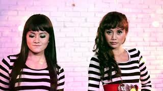 Lady Gula2 Bekicot Ngepot Cipt Iwan Karo musik Prie Keys Sudio BigDut Music Produk Fas Music