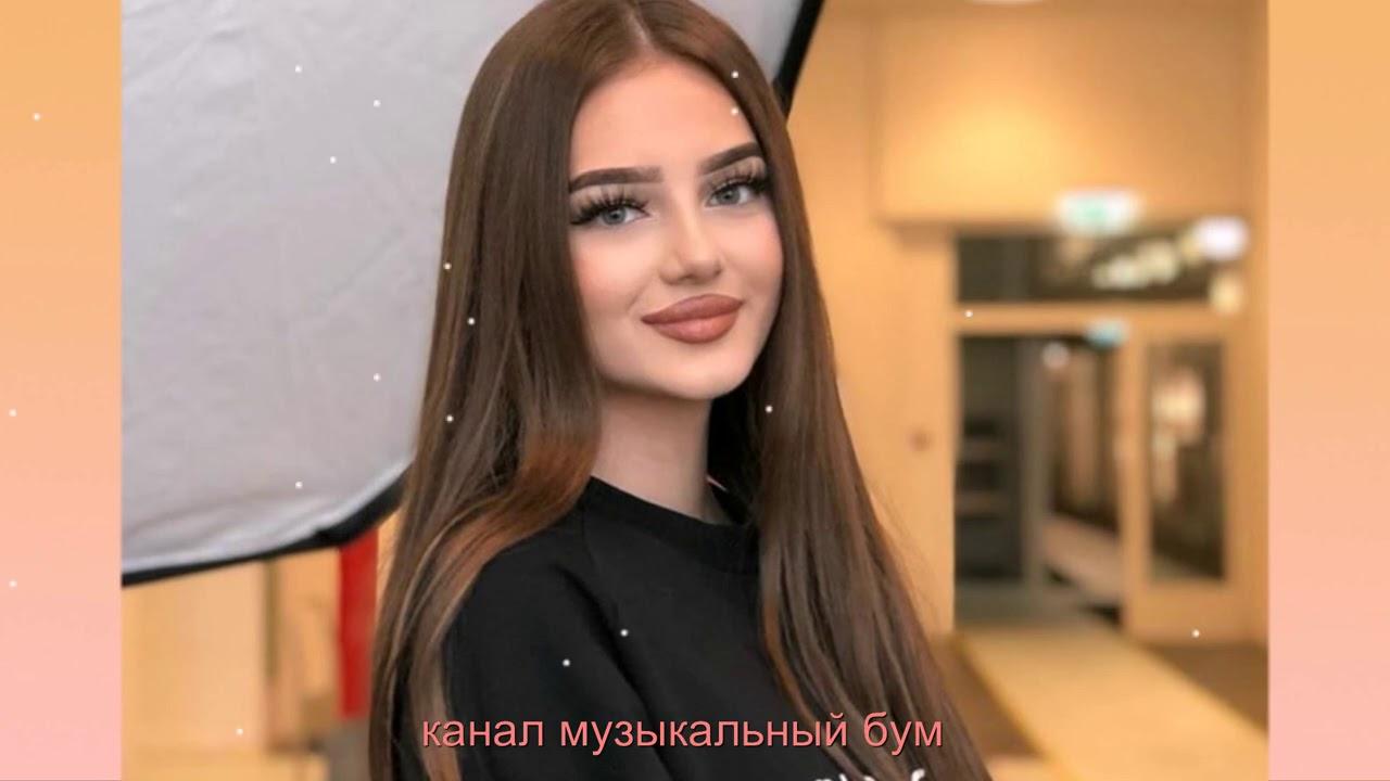 Музыка Кавказа ► Ганапи Абуев ► Моя Богиня ( Новинка 2020)