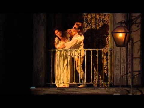 Don Giovanni Cast Interview - The Metropolitan Opera