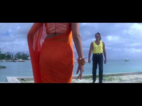 Choole Choole - Blu Ray Videos