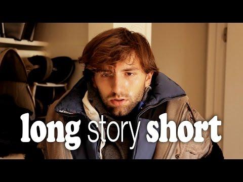 Long Story Short - I Got Sick