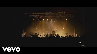 Bury Tomorrow - Black Flame (Live in London)