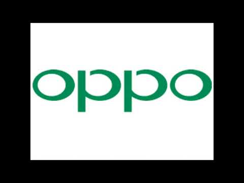 Oppo F3 Plus Default ringtone