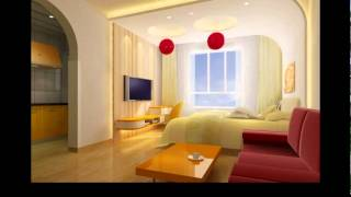 Free Home Designing Software.wmv