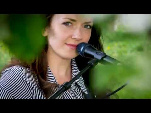 ULTRALEICHT - Andreas Bourani ( STEPh Akustik- Cover)