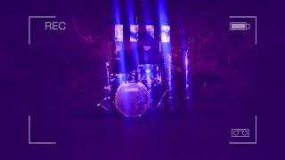 Baixar Imagine Dragons - Zero (Drum Cover by Wreck It Ralph ...or Rolf Wam Fjell)