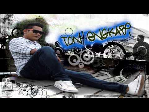 Tony Engkabi - Beserara Ba Ujung Cerita