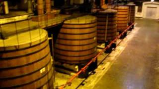Distillery in Cognac Thumbnail