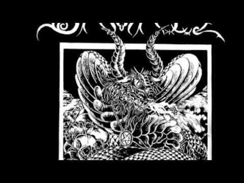Samael - morbid metal mp3