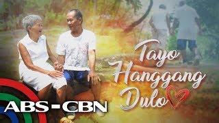 Mission Possible: Tayo Hanggang Dulo