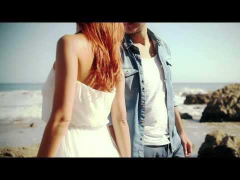 Siam - Tu cariño (Video Oficial)