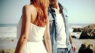 Смотреть клип Siam - Tu Cariño