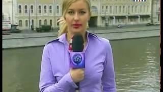 Шоу Ньюs 1 выпуск (ТНТ, 2007)