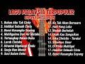 Lagu Malaysia Terpopuler Sepanjang Masa Album Exist Sonia Iklim Nike Ardilla  Mp3 - Mp4 Download