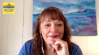 A talk with Michelle Myrick, a teacher by trade, a creative at heart and a life coach by choice.