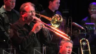 The New Millenium Jazz Band #8 I Got Plenty O Nuttin