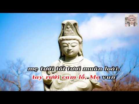 [ ĐHQ Alysan ] - Phổ Đà Sơn