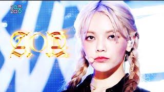 [교차편집/Stage mix] AOA (에이오에이) - 날 보러 와요 (Come See Me)