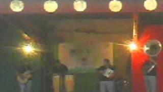 la yaquesita en el salado culiacan 2011