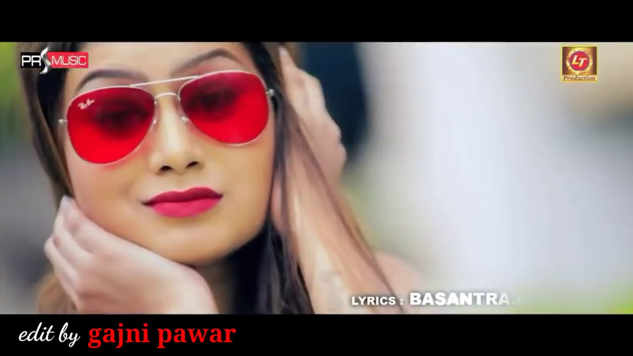 odia new video song download 2018