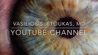 Vasilios S. Stoukas, MD