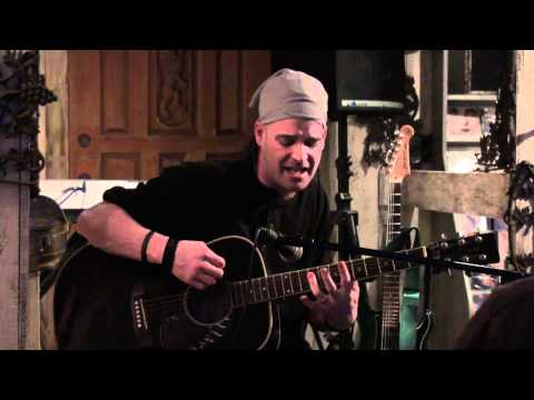 Michale Graves  Fiend Club  Acoustic Live HD