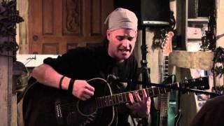 Michale Graves - Fiend Club - Acoustic Live (HD)