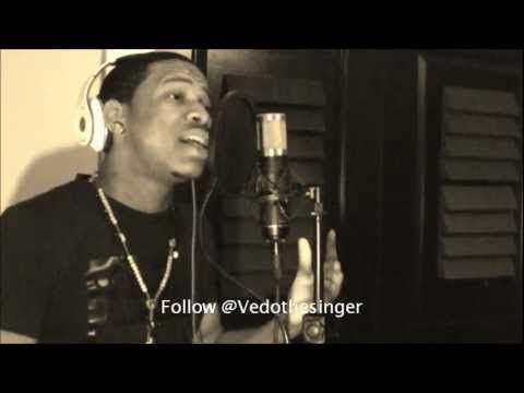 Marry Your Daughter (Cover) By Vedo