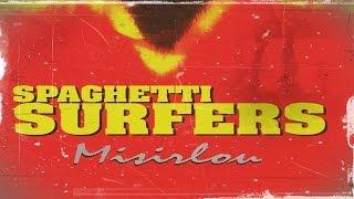 Spaghetti Surfers - Misirlou