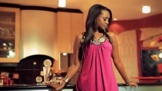 CJ Amani - Without You Official Ogopa Butterfly Ogopa Video