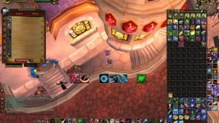 Как потратить ресурсы оплота чтобы заработать золото WoW Legion Патч 7.2.5