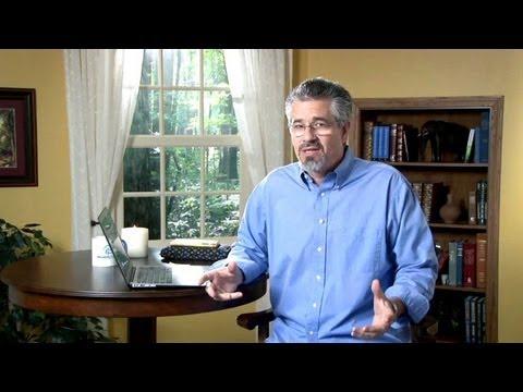 The Biblical Way to Lay Up Treasure in Heaven: HeavenWord 7 - 0316