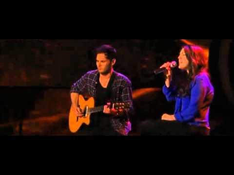 Kree Harrison - See You Again - Studio Version - American Idol 2013 - Top 4 Redux