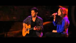Kree Harrison - See You Again - Studio Version - American Idol 2013 - Top 4 Redux