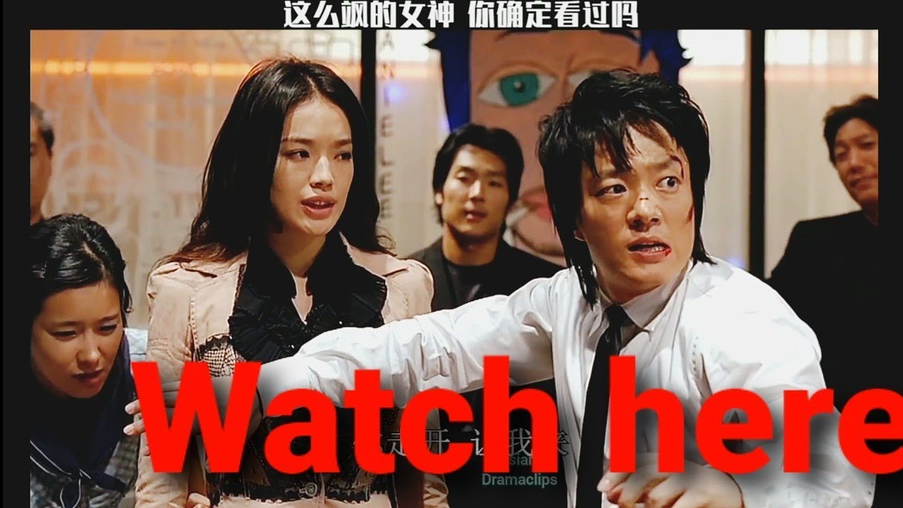 Download Most best kdrama all time full HD  [ENG SUB]