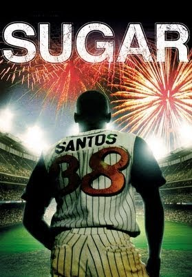 Image result for sugar the movie baseball