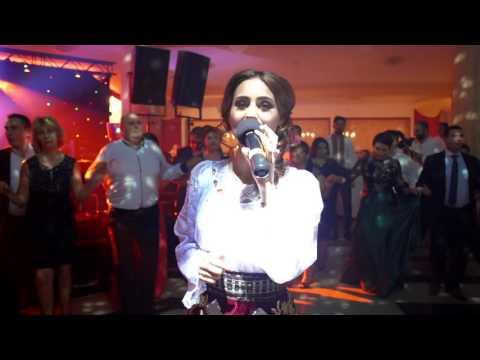 Emilia Dorobantu - Colaj hore
