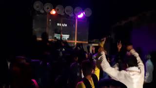 DJ sarjen / best Nagin  dance