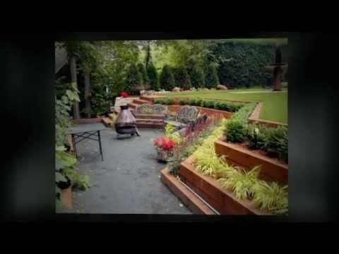 Landscape Architect - Eden Prairie MN (952) 473-8757