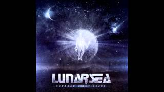 Lunarsea - 3 Pieces of Mosaic [HD]