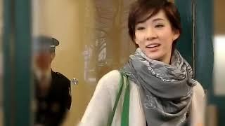 永久輝せあ さん とわきせあ さん 宝塚雪組 2018.3.5 宝塚大劇場 ひとこ...