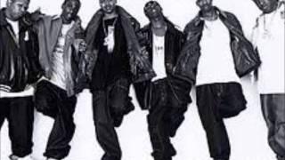 Juvenile Ft.Cash Money Millionaires - Back That Ass Up (Dj Exotikz)
