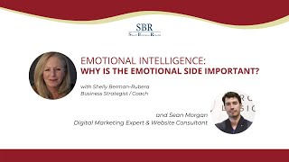 Emotional Intelligence: Why Is It Important?