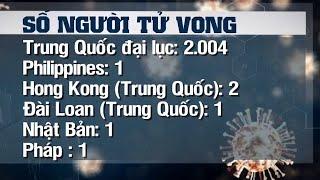 Sẽ có thêm 3 bệnh nhân COVID-19 tại Việt Nam được công bố khỏi bệnh   VTV24