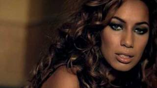 Leona Lewis - Stop crying your heart out [HQ] (Official Echo Album Music) + Lyrics