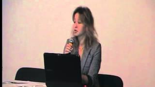 Как организовать работу с хозяйственными договорами в 1С: Документооборот КОРП для Украины?