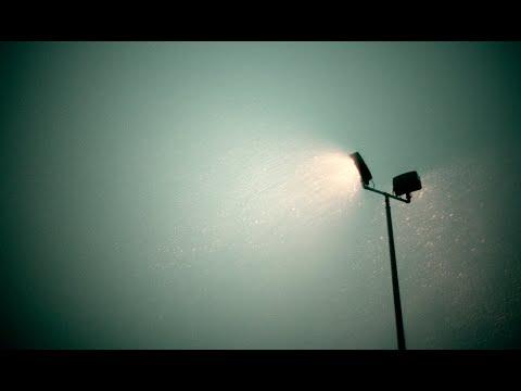 Nine Inch Nails - Ghosts I-IV (Full Album)