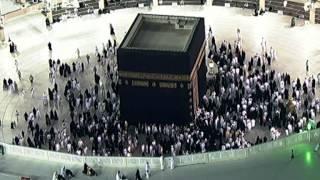 سورة النمل An-Naml - أحمد عامر  Saudi Quran