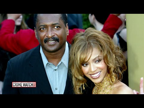 Crime Watch Daily: Legal Fight Between Beyonce's Dad & Mother of His Love Child