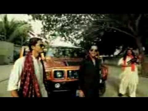 The Awesome Always: Waderai Ka Beta Song –By Ali Gul Pir